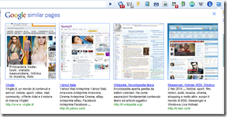 google-similar-pages-2