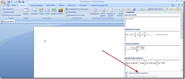 word-2007-equation-editor-1
