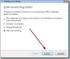 windows_live_writer_wordpress