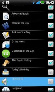 自由字典 玩書籍App免費 玩APPs