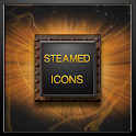 STEAMED ICONS AND WALLS APK Cracked Download