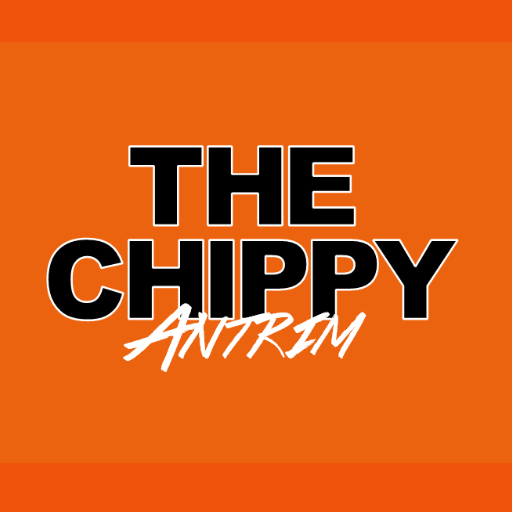 The Chippy LOGO-APP點子