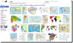 buscador google images