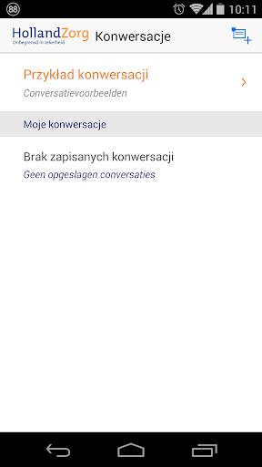 【免費醫療App】Dokter.pl-APP點子
