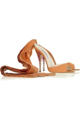 Brian-Atwood-Eva-Strass-sandals1