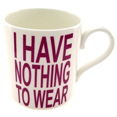 have-nothing-to-wear-mug-s