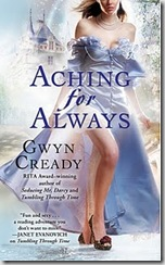 Aching for Always Cover April 2010 Final
