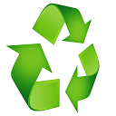 Recycle: una golena da salvare APK