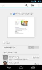 Google Drive Screenshot 32