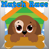 Puppy Game For Kids