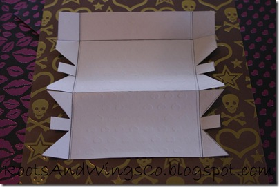 heart shape boxes 4