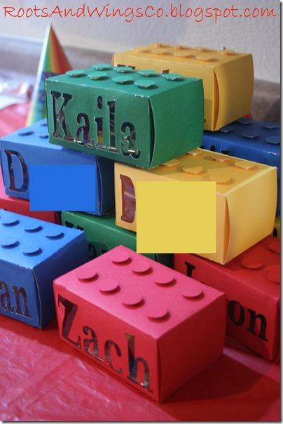 lego party favor boxes 1