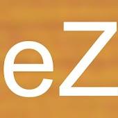 eZ2Mo Backup Contacts