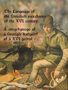 swedish_merchants_cover