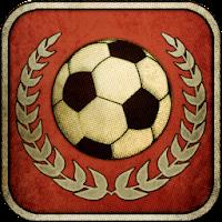 Flick Kick Football Kickoff 1.5.0