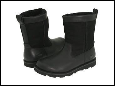 ada26db1eff Ugg Australia Mens Wrangell Boots - cheap watches mgc-gas.com