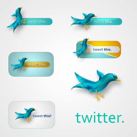 Twitter_Icons_by_JuliusX