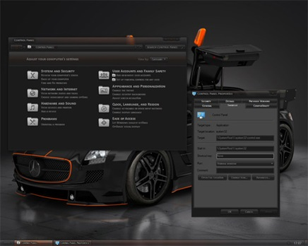 dark-agility-windows-7-desktop-theme