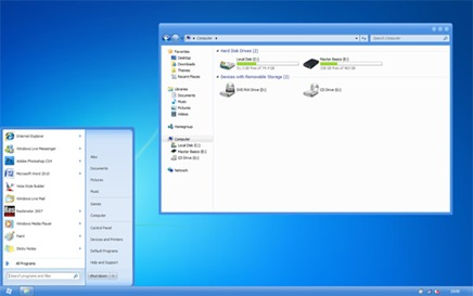 light-blue-windows-xp-theme