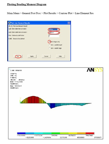 ansys workbench truss tutorial pdf