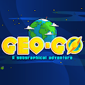 Geo-GO icon