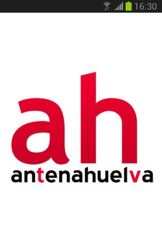 Antena Huelva
