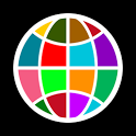IPWorldTV GTV(Beta version) icon