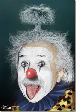 einstein_as_a_clown