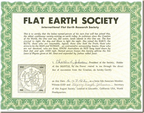 Flat_Earth_Society_Membership_Certificate