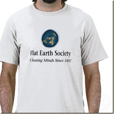 flat_earth_society_tshirt-p235093236610040717qw9y_400