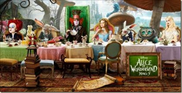 alice-in-wonderland-last-supper-tea-party-poster_417x207