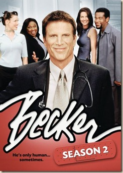 becker-the-second-season-large