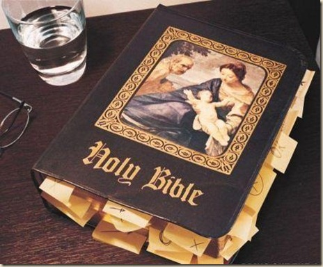 art-directors-club-holy-bible-small-836292