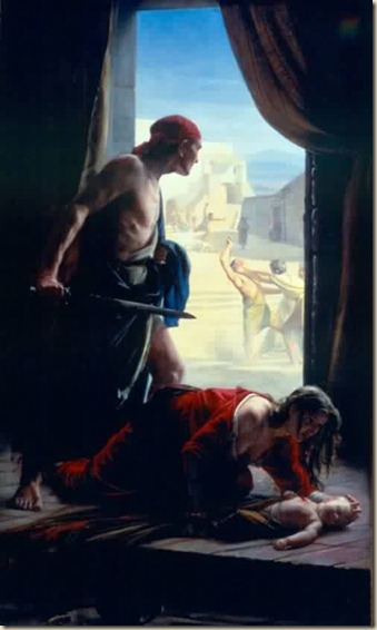 Carl-Heinrich-Bloch-xx-The-Slaughter-of-the-Innocents-xx-Public-collection