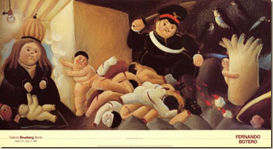 botero-fernando-massacre-of-the-innocents