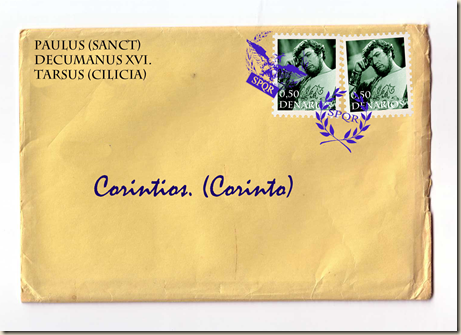 Carta_a_los_Corintios
