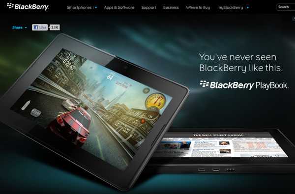 BlackberryPlaybook.png