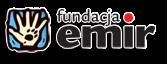 """Fundacja dla Ratowania Zwierząt Bezdomnych """"EMIR"""""""
