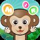 ABC Jungle Memory Maze v1.1