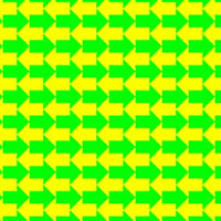 flechas verdes o amarillas.jpg