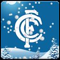 Carlton Snow Globe icon