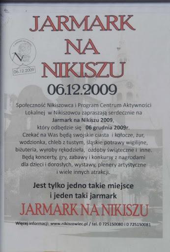 Kącik Humoru śląskiego Forum Kb Zadyszka Oświęcim