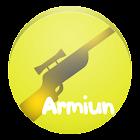 Armiun Gold icon
