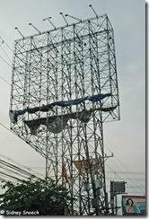billboard_16