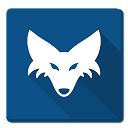 tripwolf - Travel Guide & Map APK