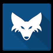 tripwolf – guida turistica