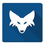 tripwolf - Travel Guide & Map 6.13.5