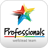 Wellstead Team
