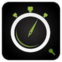 Watson Key icon