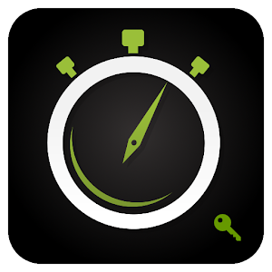 Watson Key 工具 App LOGO-APP試玩